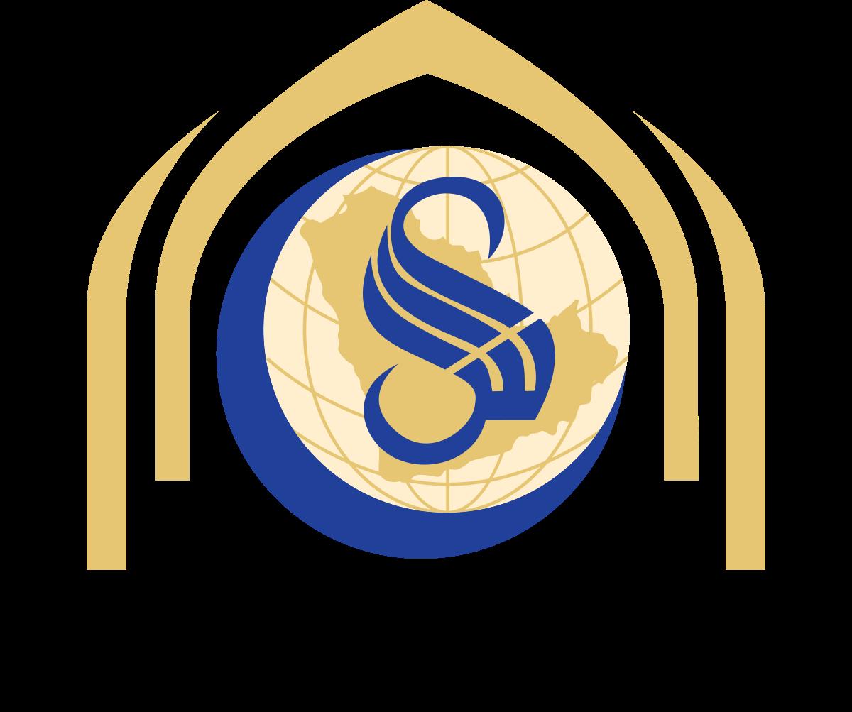 مؤسسة سليمان الراجحي الخيرية